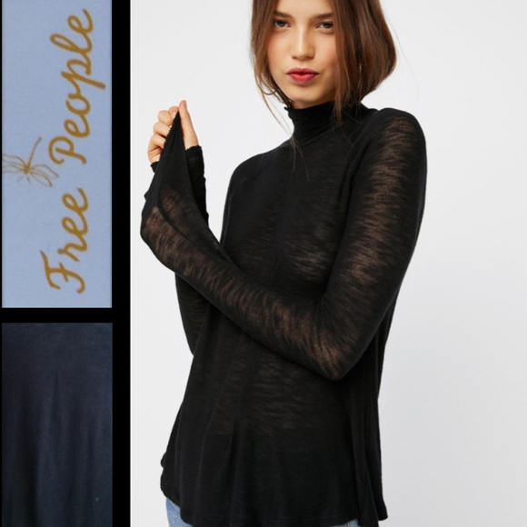 52fdcd0207a3 Free People Tops